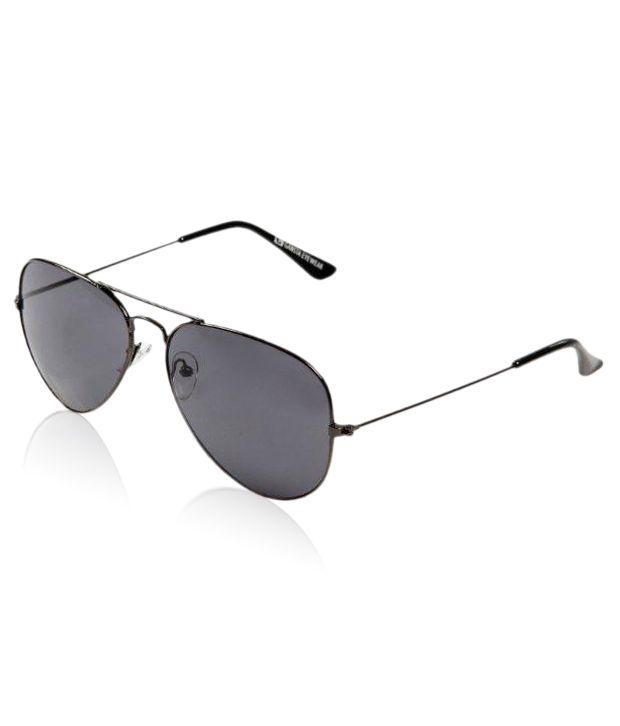 Aviator Sunglasses For Sale 2017