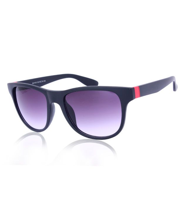 Joe Black JB-1013-C6 Sunglasses