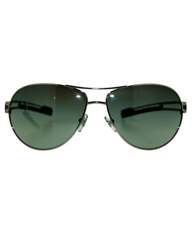 3729b0edb0 Killer Loop Aviator Kl3194-108-11-Size-64 Women'S Sunglasses - Buy ...