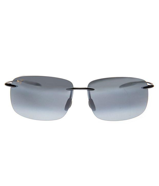 3c48511e3016e Maui Jim BREAKWALL 422-02 Sunglasses - Buy Maui Jim BREAKWALL 422-02 ...