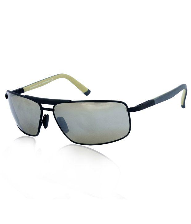 87de3556b4f1 Maui Jim Keanu Polarized Sunglasses - Buy Maui Jim Keanu Polarized  Sunglasses Online at Low Price - Snapdeal