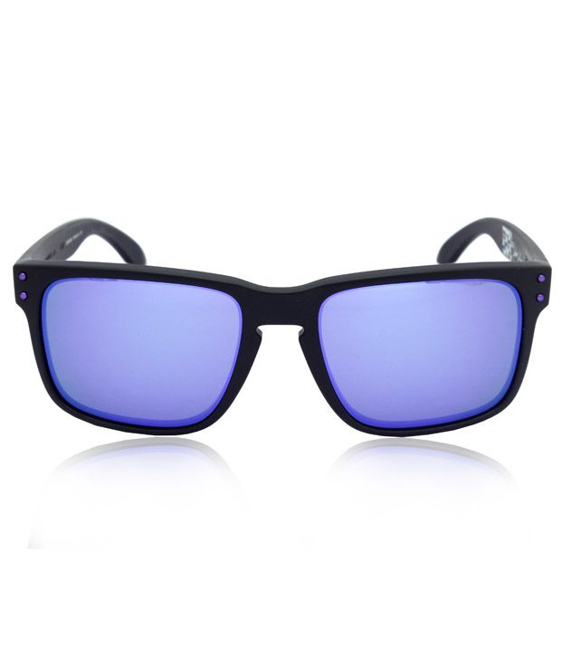 4623e9c081 Buy Oakley Sunglasses Online India « Heritage Malta