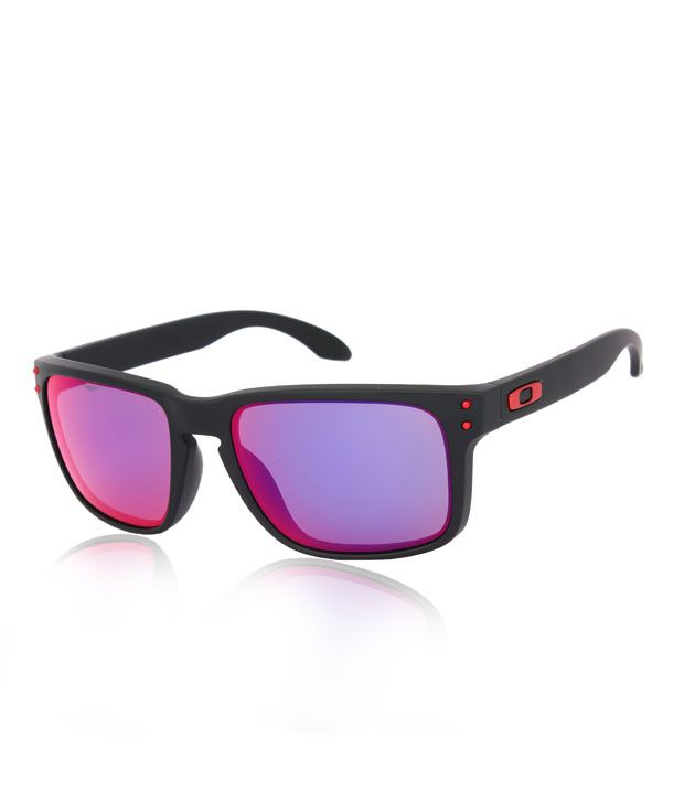 cool oakley sunglasses ulfg  Oakley Sunglasses Buy