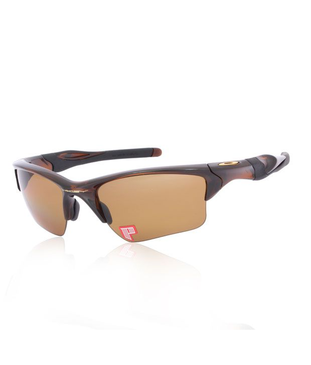 f38ebc5aa5 Oakley Sunglasses Low Price « Heritage Malta