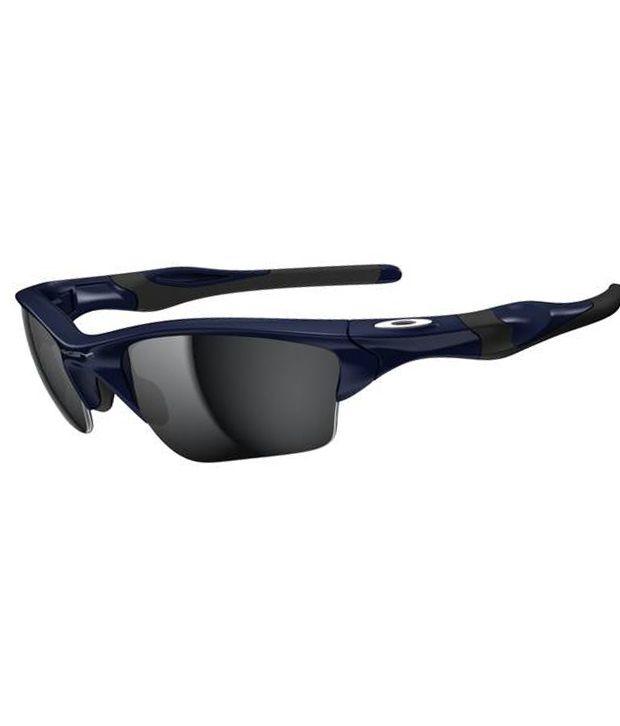 Oakley Glasses Price 3kiw