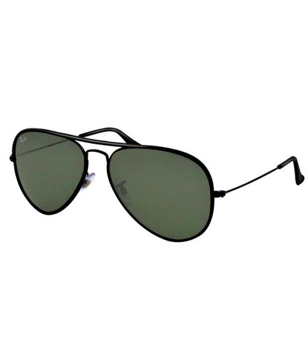 5cfaf478d65 Ray Ban Aviator For Sale « Heritage Malta