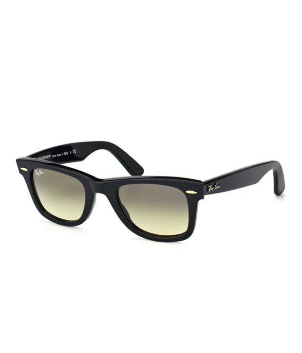 883dd926d16 Ray Ban Rb 2140 50 Wayfair Coupons And Discounts « Heritage Malta