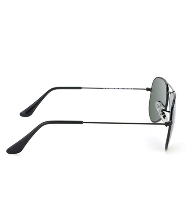 5dd93fdabae Ray-Ban RB-3044-L2848 Size   52 Aviator Sunglasses - Buy Ray-Ban RB ...