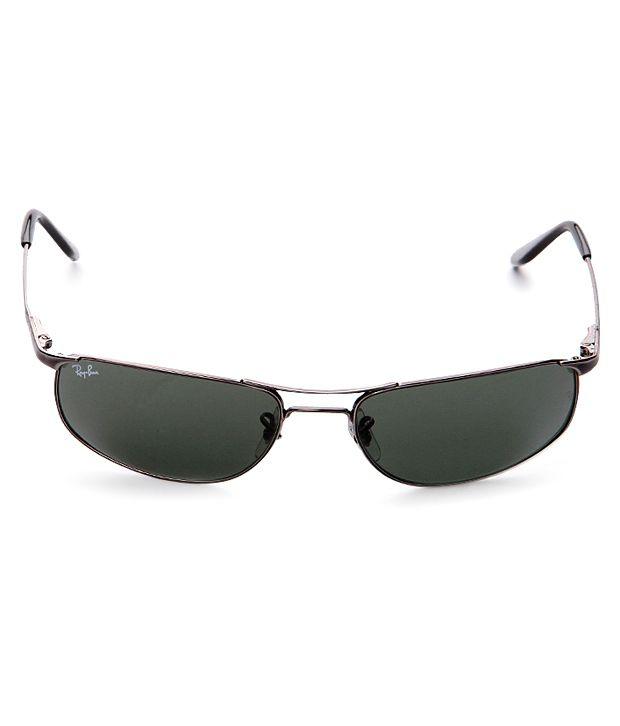 ray ban sunglasses rb 3147
