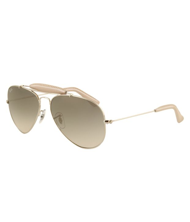 price ray ban aviator  Ray-Ban RB-3422Q-003-32 Size 58 Aviator Sunglasses - Buy Ray-Ban ...