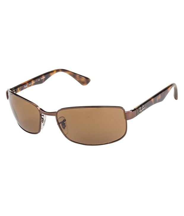 rb3478  Ray-Ban RB-3478-014-57 Size 63 Sunglasses - Buy Ray-Ban RB-3478 ...