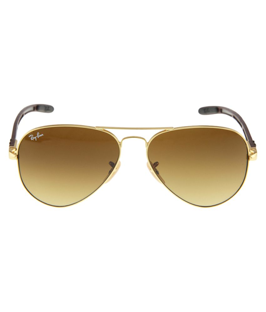 20bb7a4ae0e ... switzerland ray ban rb8307 112 85 9990 women carbon aviator sunglasses  4d52a b418f