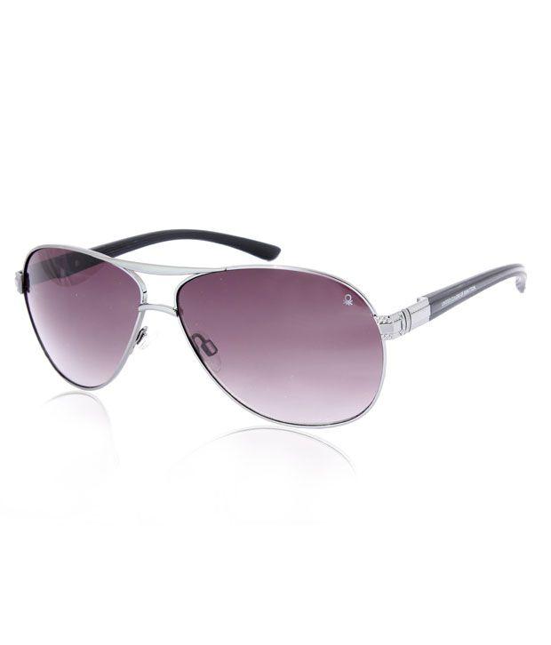 United Colors of Benetton BE847-L2 Sunglasses