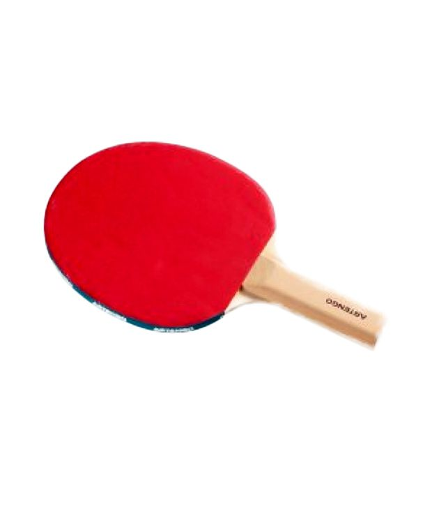 artengo 700 m table tennis bats 8014084 buy online at best price on rh snapdeal com