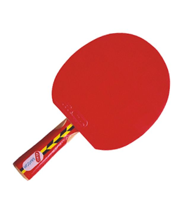 gki dragon table tennis racket buy online at best price on snapdeal rh snapdeal com