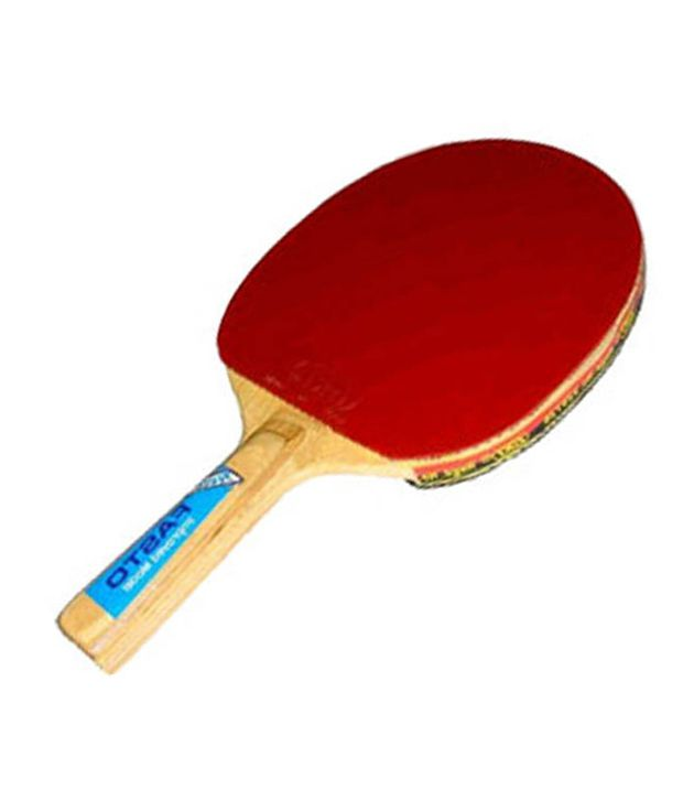 gki fasto table tennis racket pack of 2 buy online at best price rh snapdeal com