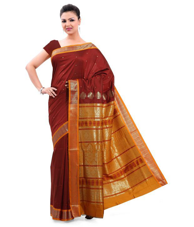 e93ada93b Party Sarees  Buy Party Sarees Online at Best Prices In India