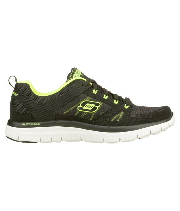lowery centre skecher chaussures