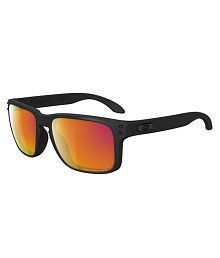 Used, Oakley Holbrook OO 9102-51 Medium Sunglasses for sale  Delivered anywhere in India