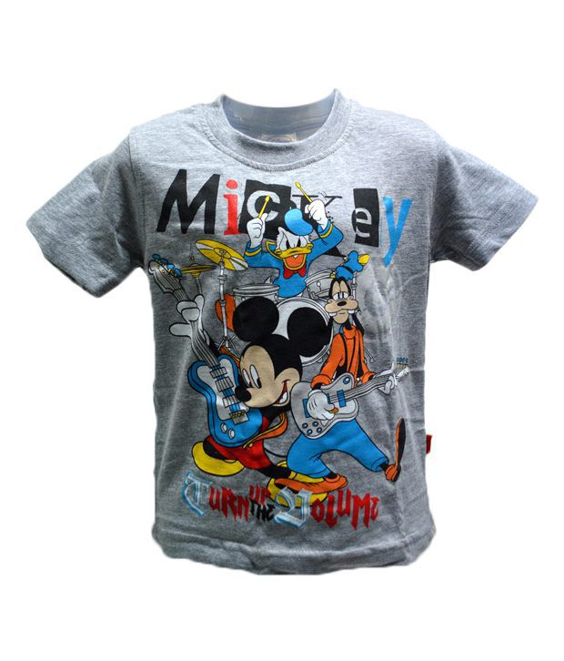 Mickey Mouse Boys Kids' Character Shirts & Clothing at Macy's come in a variety of styles and sizes. Shop Mickey Mouse Boys Kids' Character Shirts & Clothing at Macy's and find the .