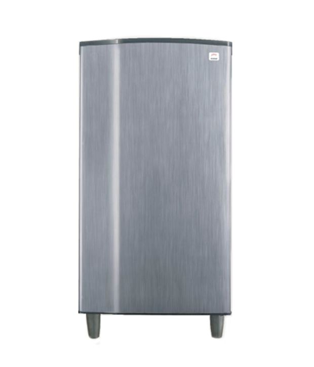 Godrej-RD-Edge-185-CTM-185-Litres-Single-Door-Refrigerator