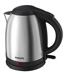 Philips Kitchen Appliances: Buy Philips Kitchen Appliances Online at ...
