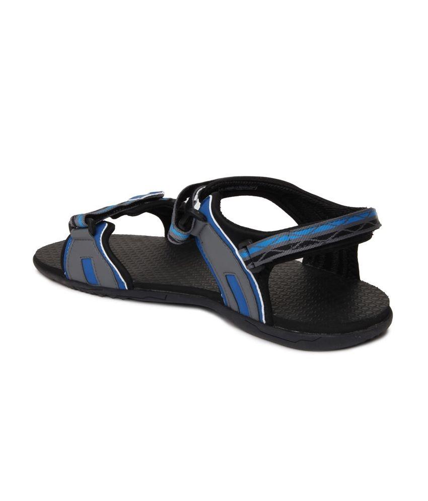 bc6a86108b13 Puma Nova Gray Black Floater Sandals Puma Nova Gray Black Floater Sandals  ...