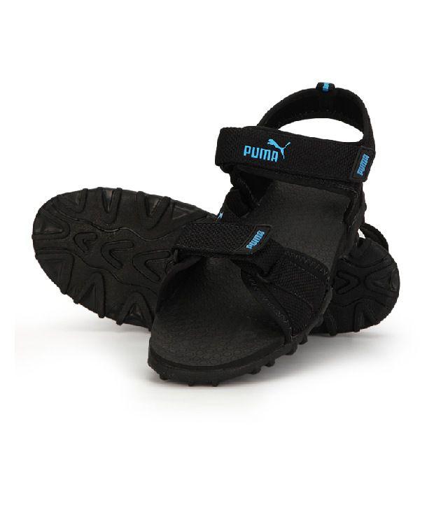 094df7ead070f Puma Woody Dp Black brilliant SDL073641086 1 f9ff1 puma sandals online