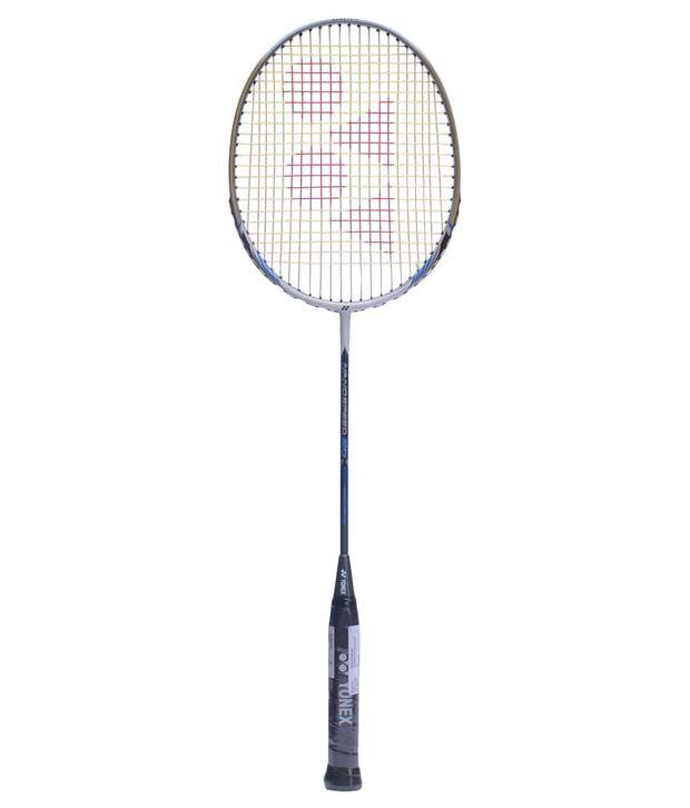 Yonex NanoSpeed 50 Badminton Racket: Buy Online at Best ...