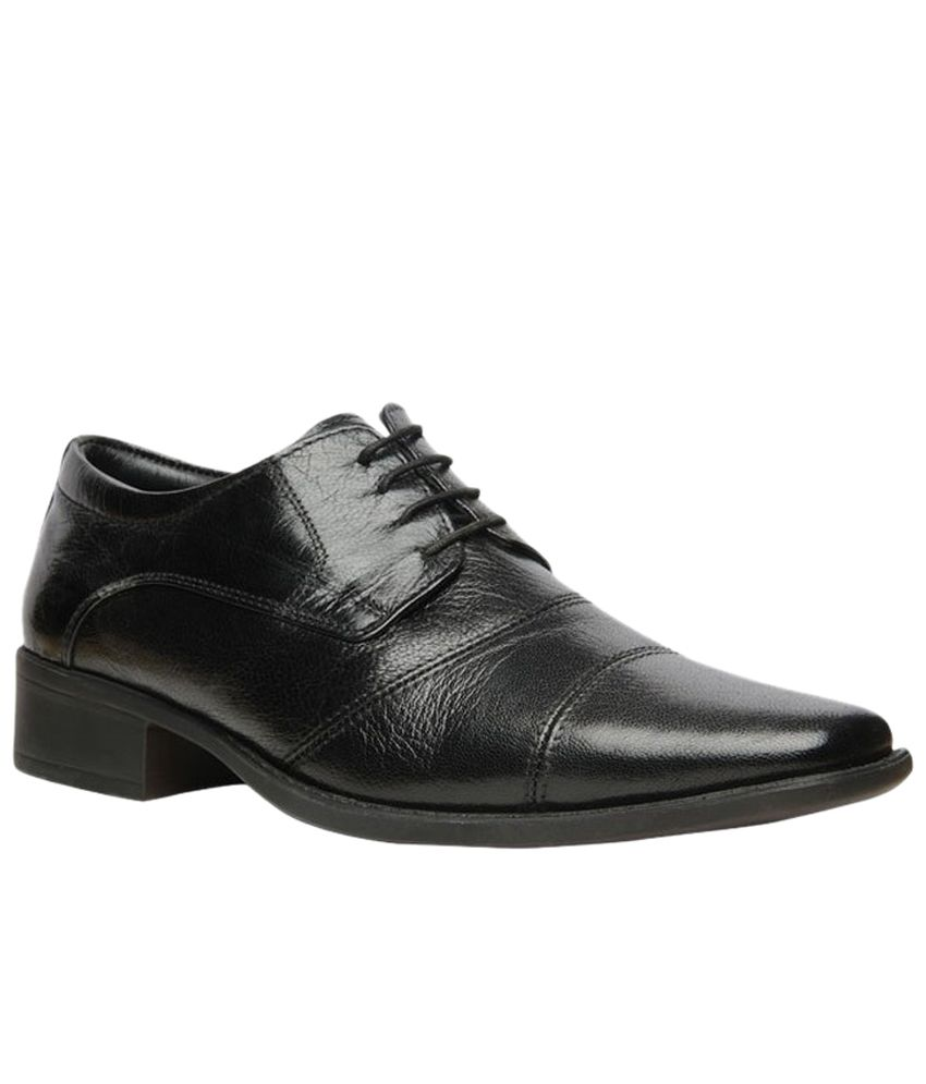 Formal Shoes Discount Online