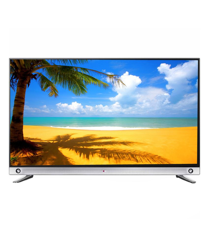 8006ea09c Buy LG 65LA9650 165.1 cm (65) 3D 4K (Ultra HD) LED Television Online at  Best Price in India - Snapdeal