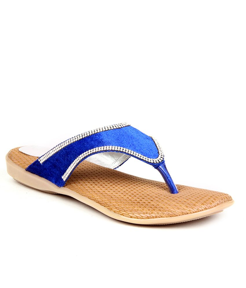 Anand Archies Blue