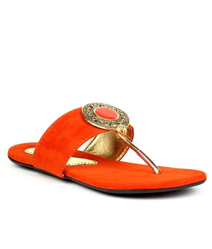 Anand Archies Orange
