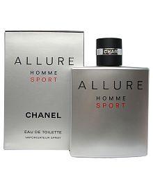 chanel perfume for men. chanel perfume for men c