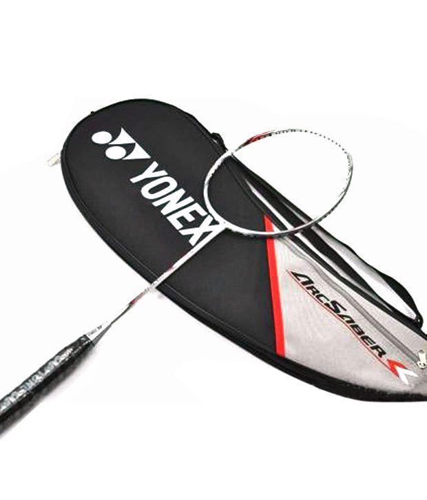Yonex Arcsaber 7 Badminton Racket