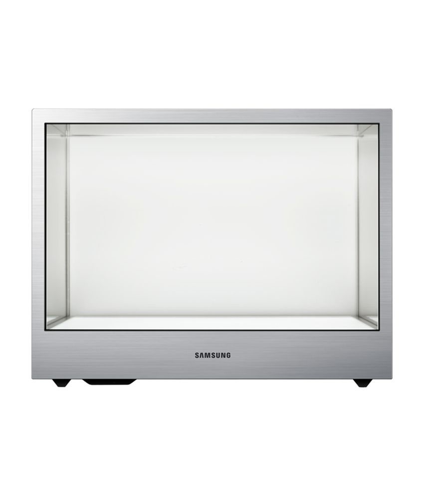 Samsung NL228 55.88 cm (22) Specialized Display LED Television