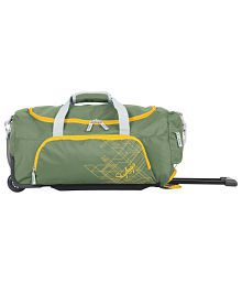 Travel Bags: Buy Travel Bags Online at Best Prices in India | Snapdeal