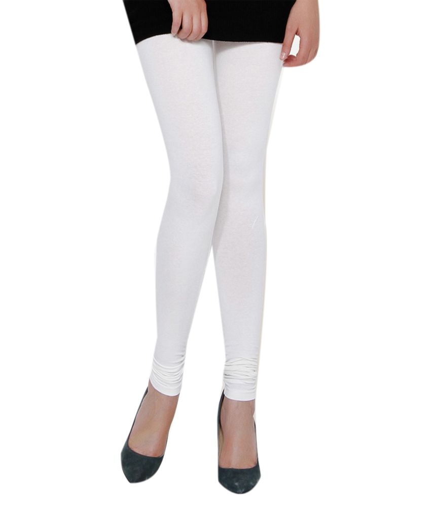 Women's Leggings While it's true that most women's leggings are designed for working out, let's be honest: That's just one purpose of leggings. Workout leggings are so versatile and comfortable that you can live in them, from the gym to the streets.