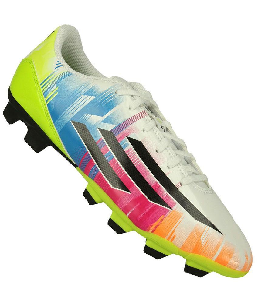 Adidas F5 Messi adidas f5 trx (messi) football shoes - buy adidas f5 trx (messi