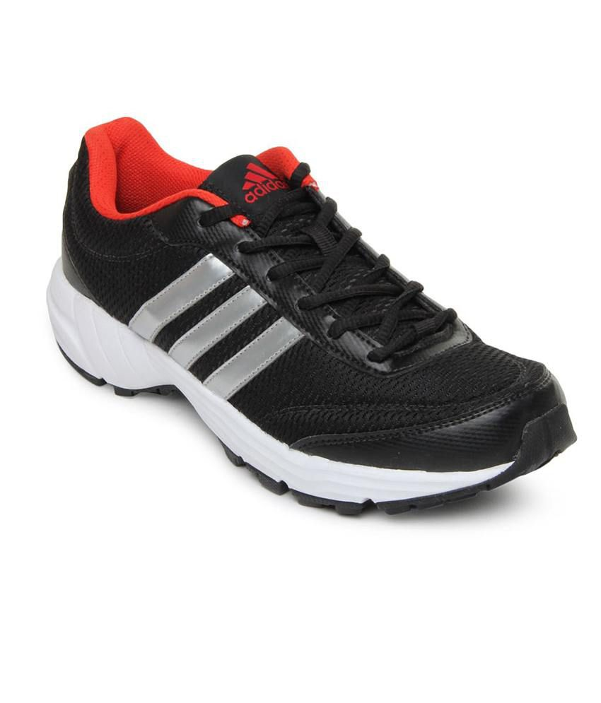 Shoes 2m Sports Phantom Buy Art Adid70536 Adidas q14wxx