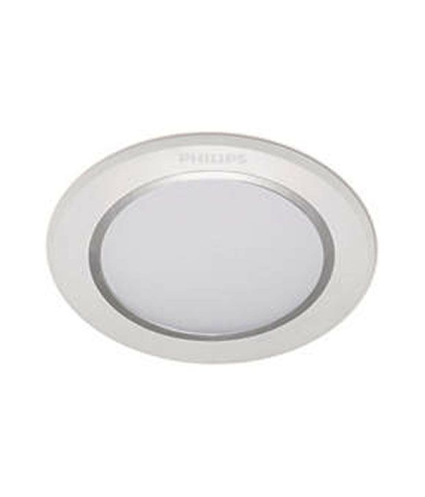 Philips 45016 Recessed Led White 12 X 0 5w 230v Buy Philips 45016 Recessed Led White 12 X 0