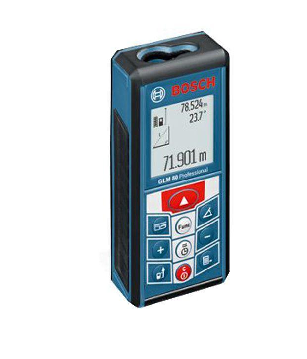 Bosch-GLM-80-Professional-Laser-Rangefinder