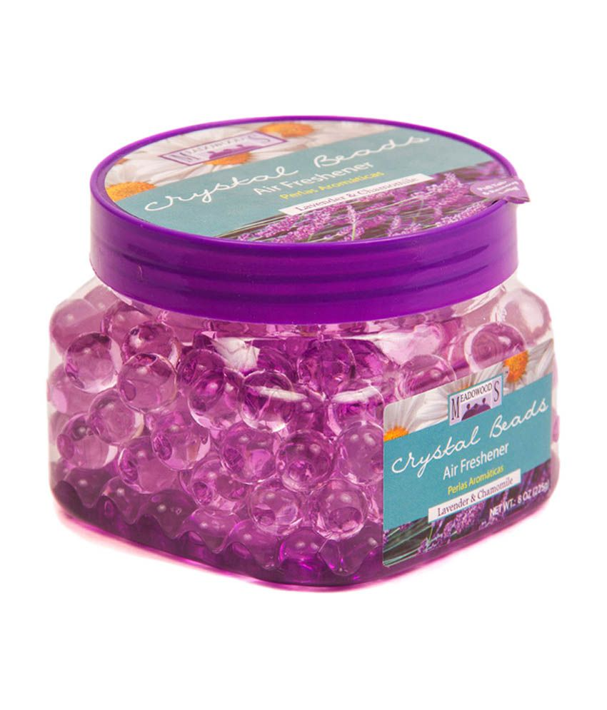 lowes shop beads selections air at cinnamon apple gel style com freshener pd