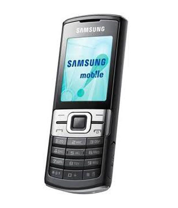 samsung c3011 black mobile phones online at low prices snapdeal india rh snapdeal com Samsung TV Schematics Samsung TV Schematics