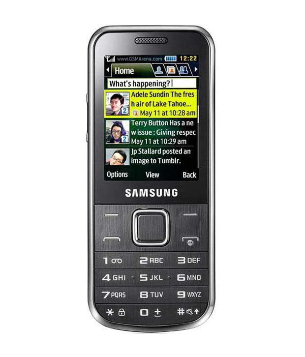 samsung gt-c3530 mobile antivirus