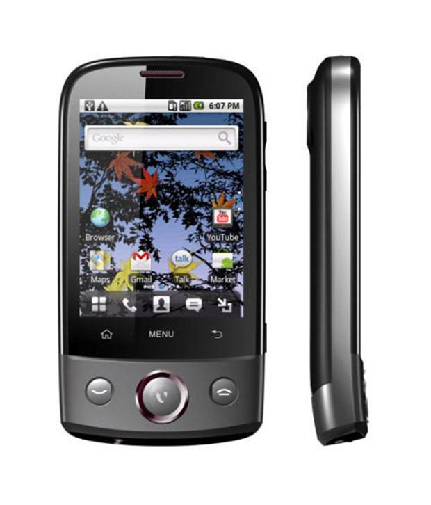 videocon android phone v7400 grey mobile phones online at low rh snapdeal com