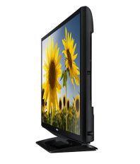 Samsung 24H4100 60 cm (24) HD Ready LED Television