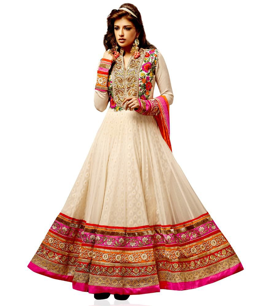 Amazing Dress Material  Buy Dress Material Online At Low Price  Snapdealcom