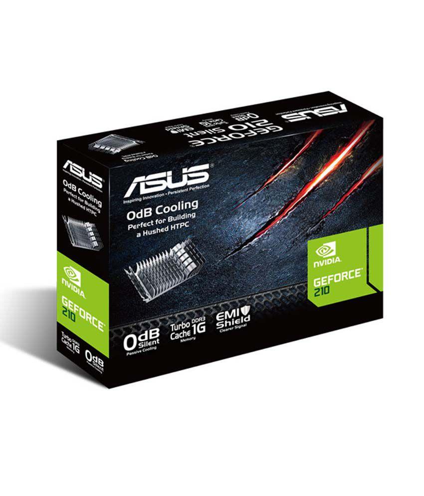 Asus 512