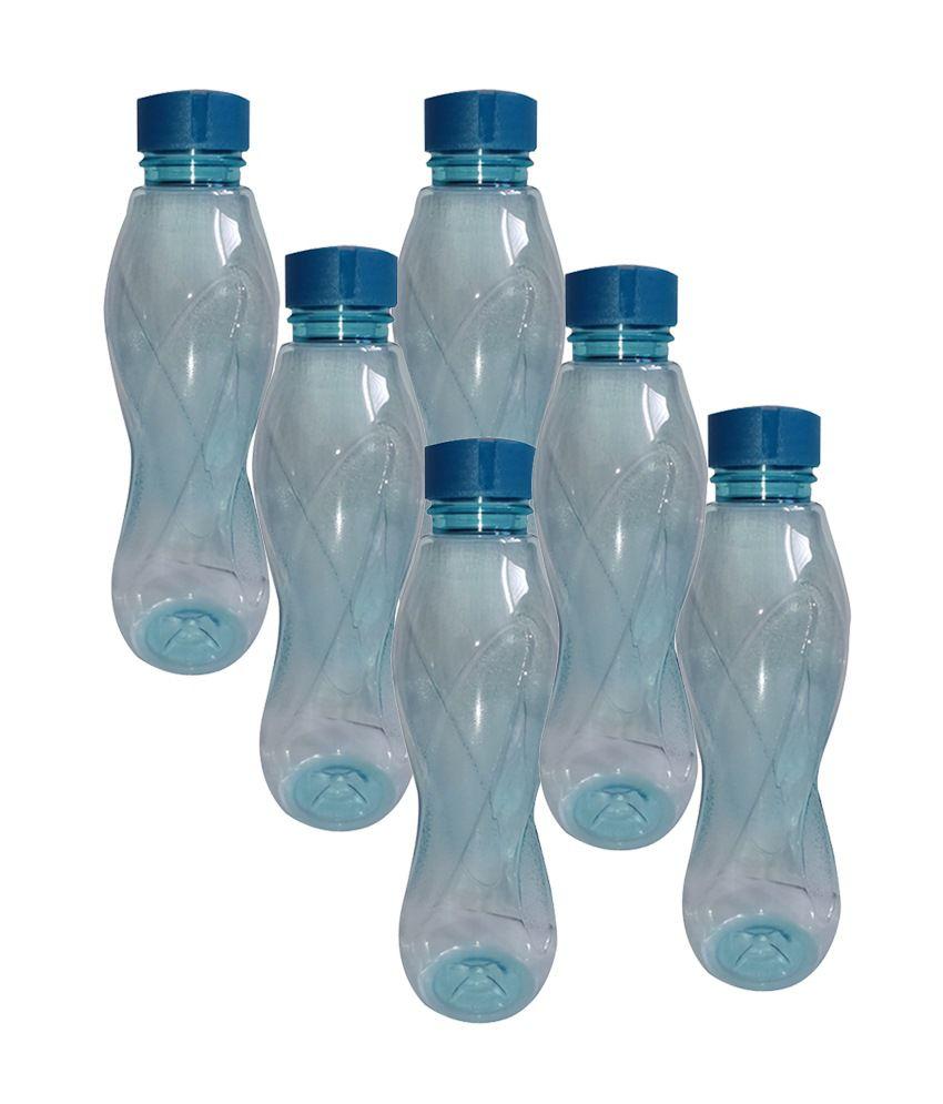 Milton Water Bottles Polypropylene PP 1000 Water